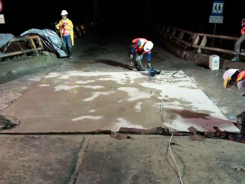 Injeksi beton epoxy.co.id